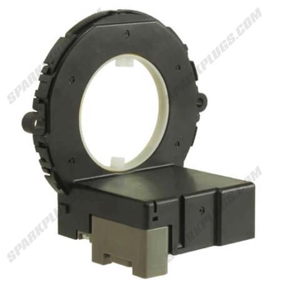 Picture of NTK 76717 SJ0026 Steering Wheel Motion Sensor