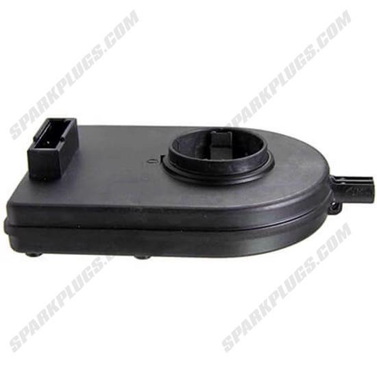 Picture of NTK 76719 SJ0020 Steering Wheel Motion Sensor