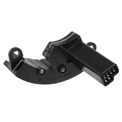 Picture of NTK 76720 SJ0012 Steering Wheel Motion Sensor