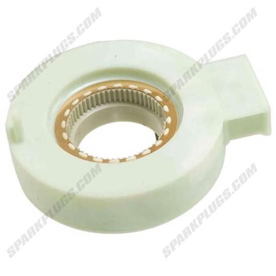 Picture of NTK 76721 SJ0006 Steering Wheel Motion Sensor