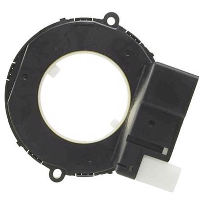 Picture of NTK 76722 SJ0028 Steering Wheel Motion Sensor