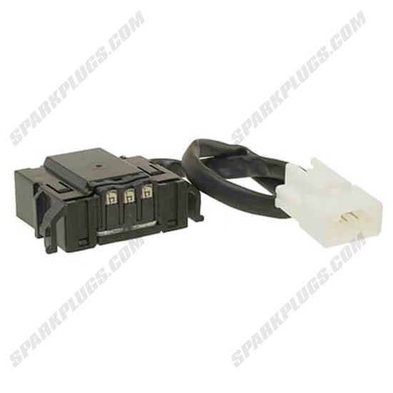 Picture of NTK 76723 SJ0032 Steering Wheel Motion Sensor