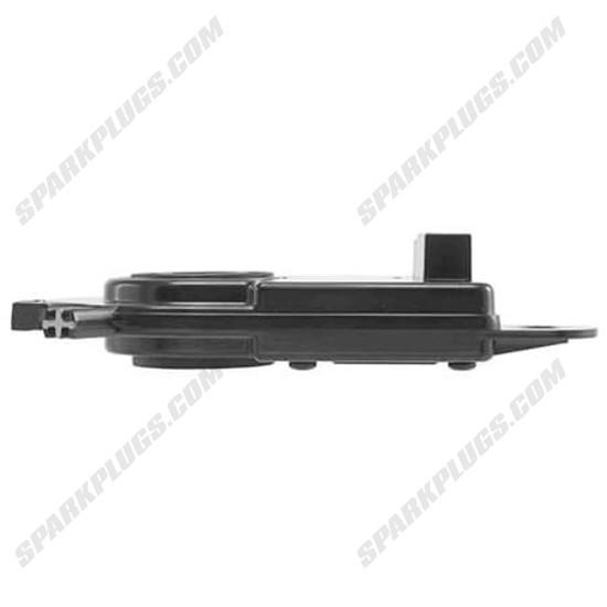 Picture of NTK 76725 SJ0001 Steering Wheel Motion Sensor