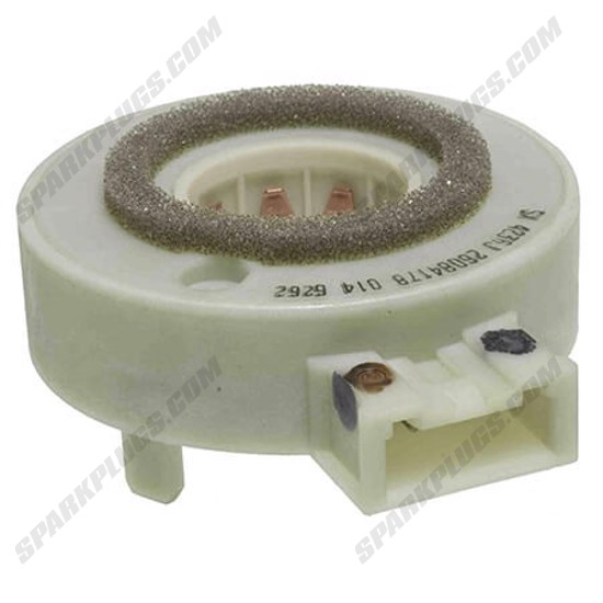 Picture of NTK 76727 SJ0007 Steering Wheel Motion Sensor