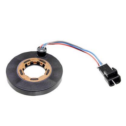 Picture of NTK 76729 SJ0005 Steering Wheel Motion Sensor
