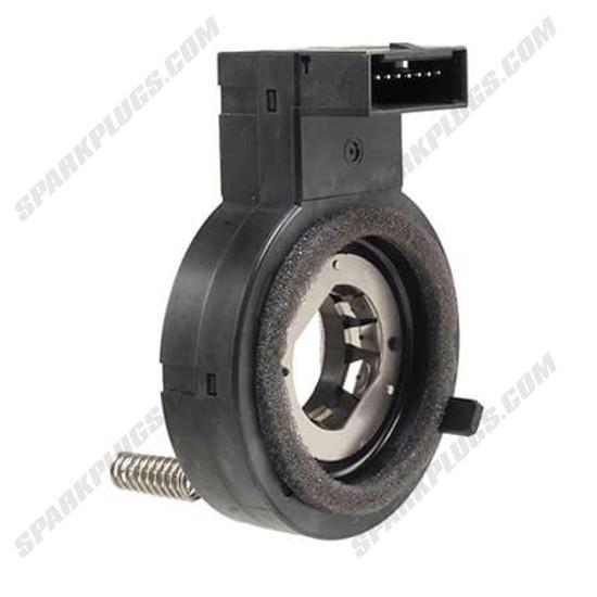 Picture of NTK 76730 SJ0009 Steering Wheel Motion Sensor