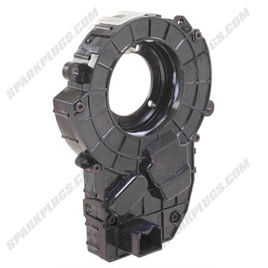 Picture of NTK 76733 SJ0025 Steering Wheel Motion Sensor