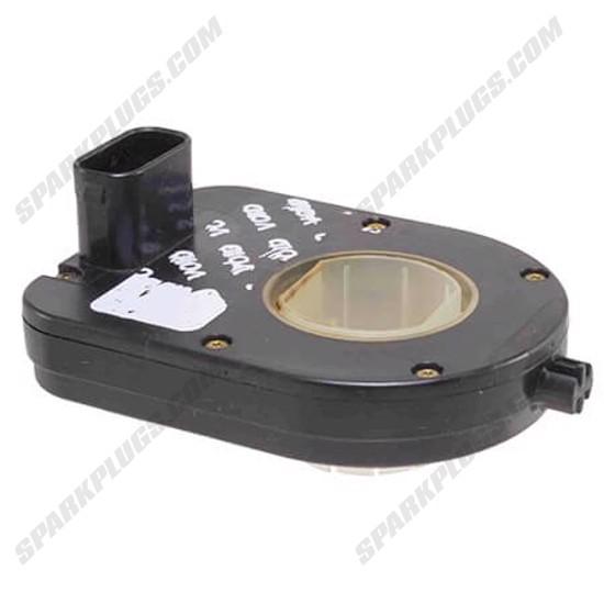 Picture of NTK 76734 SJ0017 Steering Wheel Motion Sensor