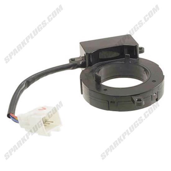 Picture of NTK 76735 SJ0016 Steering Wheel Motion Sensor