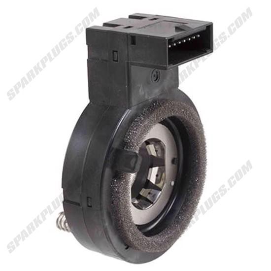 Picture of NTK 76737 SJ0010 Steering Wheel Motion Sensor