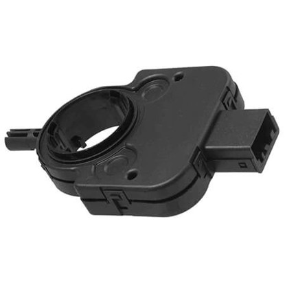 Picture of NTK 76738 SJ0002 Steering Wheel Motion Sensor