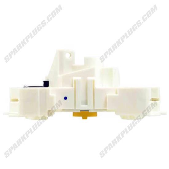 Picture of NTK 76739 SJ0024 Steering Wheel Motion Sensor