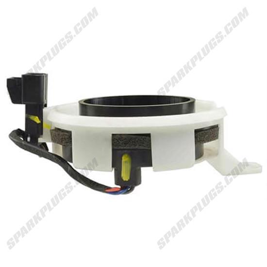 Picture of NTK 76740 SJ0013 Steering Wheel Motion Sensor