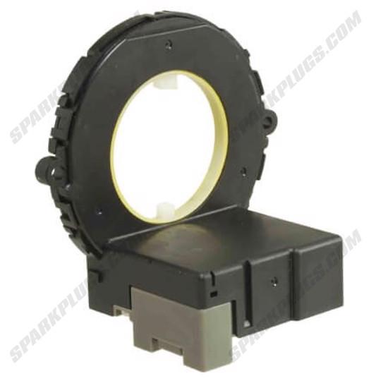 Picture of NTK 76742 SJ0033 Steering Wheel Motion Sensor