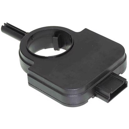 Picture of NTK 76744 SJ0011 Steering Wheel Motion Sensor