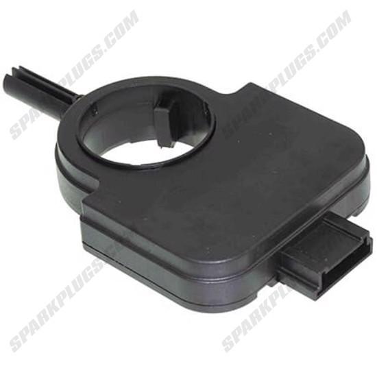 Picture of NTK 76744 SJ0011 Steering Wheel Motion Sensor
