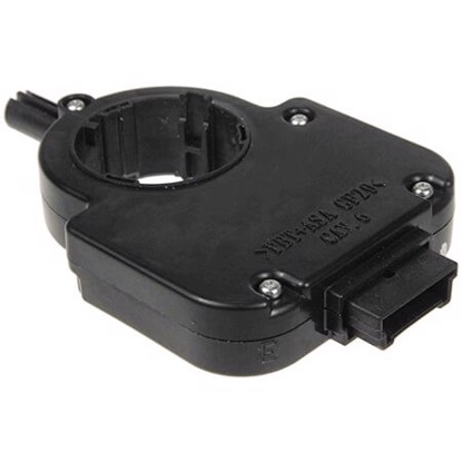 Picture of NTK 76755 SJ0040 Steering Wheel Position Sensor