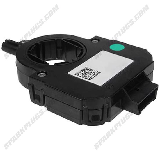 Picture of NTK 76757 SJ0042 Steering Wheel Position Sensor