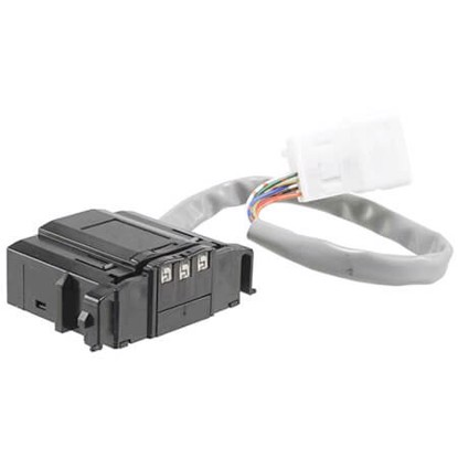 Picture of NTK 76758 SJ0051 Steering Wheel Position Sensor