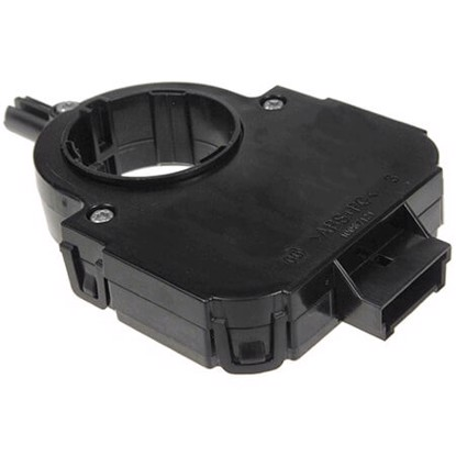 Picture of NTK 76760 SJ0041 Steering Wheel Position Sensor