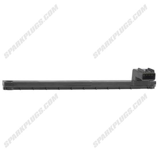 Picture of NTK 76763 SJ0038 Steering Wheel Position Sensor