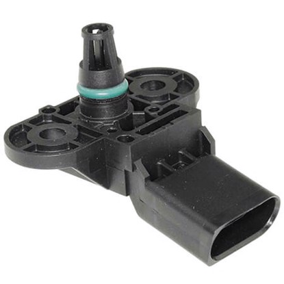 Picture of NTK 76765 SL0003 Supercharger Pressure Sensor