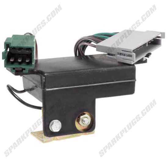 Picture of NTK 76771 TB0010 Tail Light Outage Sensor