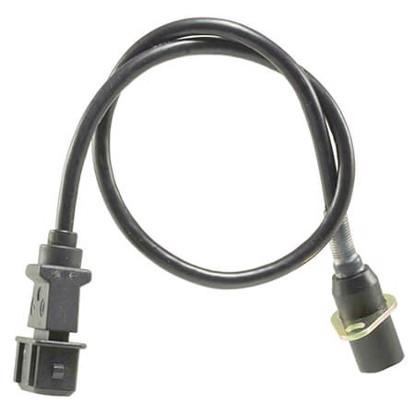 Picture of NTK 76782 TD0003 TDC Sensor