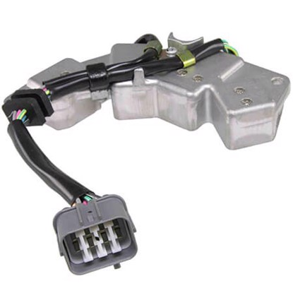 Picture of NTK 76783 EC0278 Camshaft Position Sensor