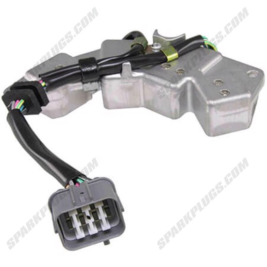 Picture of NTK 76783 EC0278 Camshaft Position Sensor