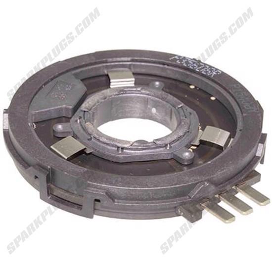 Picture of NTK 76870 TM0003 Transfer Case Range Position Sensor