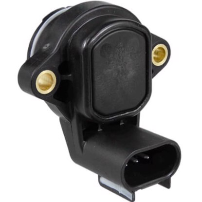 Picture of NTK 76871 TM0001 Transfer Case Range Position Sensor