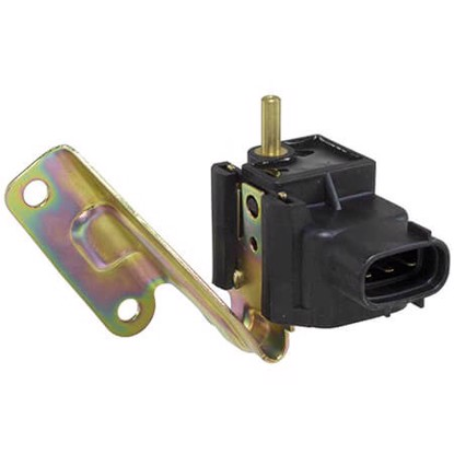 Picture of NTK 76872 TP0035 Turbocharger Boost Sensor