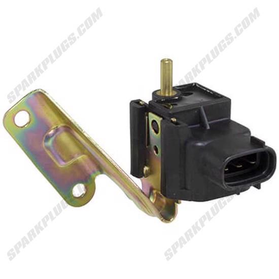 Picture of NTK 76872 TP0035 Turbocharger Boost Sensor