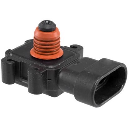 Picture of NTK 76874 TP0038 Pressure Sensor