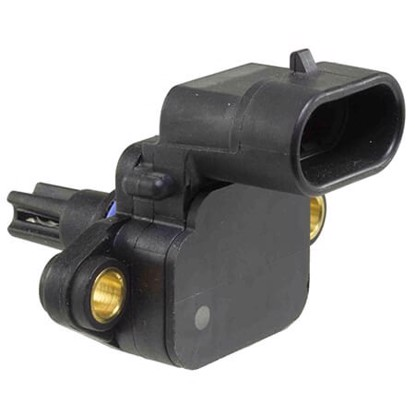 Picture of NTK 76875 TP0041 Turbocharger Boost Sensor