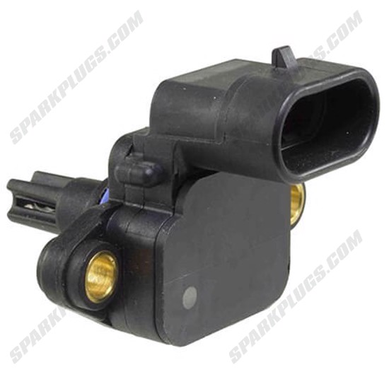 Picture of NTK 76875 TP0041 Turbocharger Boost Sensor