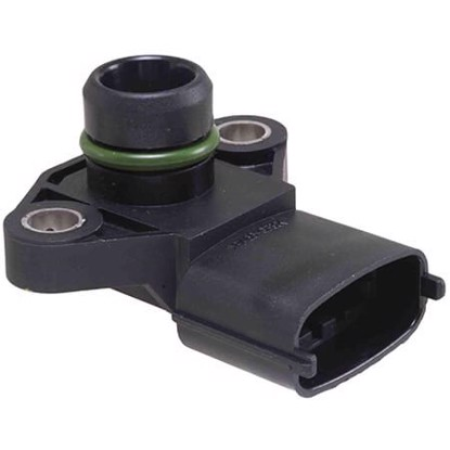 Picture of NTK 76878 TP0011 Turbocharger Boost Sensor