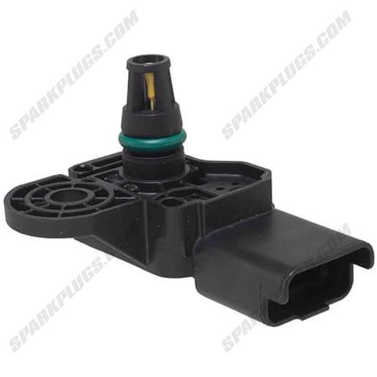 Picture of NTK 76879 TP0008 Turbocharger Boost Sensor
