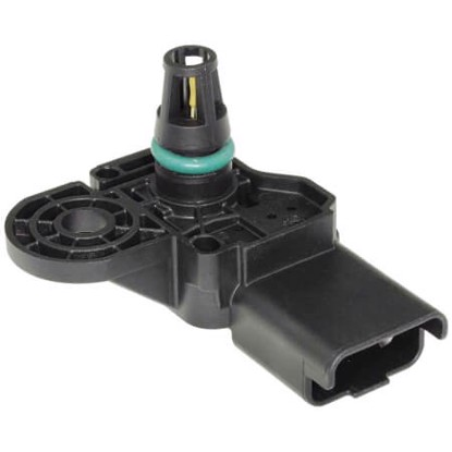 Picture of NTK 76882 TP0022 Turbocharger Boost Sensor