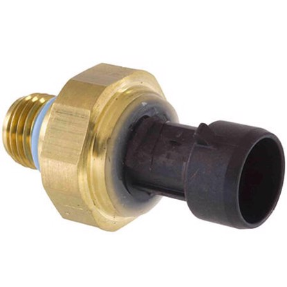 Picture of NTK 76884 TP0033 Turbocharger Boost Sensor