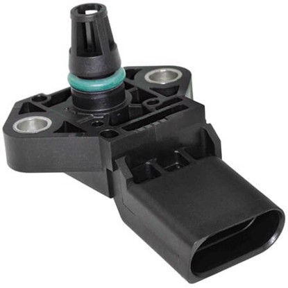 Picture of NTK 76887 TP0023 Turbocharger Boost Sensor