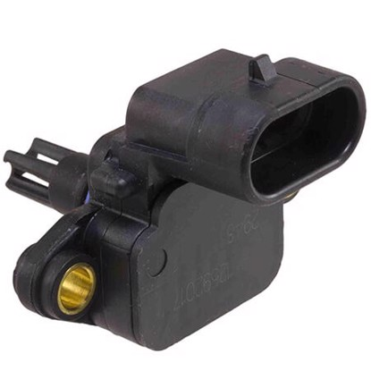 Picture of NTK 76888 TP0042 Pressure Sensor