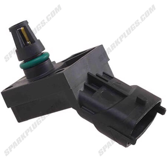Picture of NTK 76890 TP0002 Turbocharger Boost Sensor