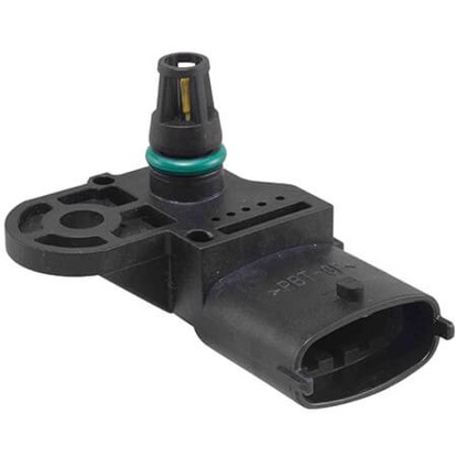 Picture of NTK 76891 TP0013 Turbocharger Boost Sensor