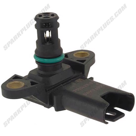 Picture of NTK 76892 TP0007 Pressure Sensor