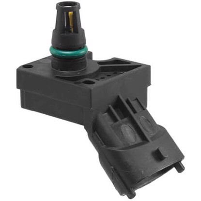 Picture of NTK 76893 TP0003 Pressure Sensor