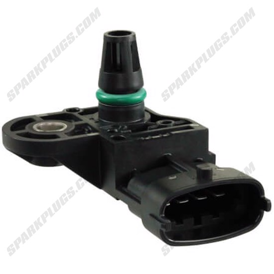 Picture of NTK 76899 TP0024 Turbocharger Boost Sensor