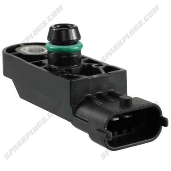Picture of NTK 76900 TP0025 Turbocharger Boost Sensor