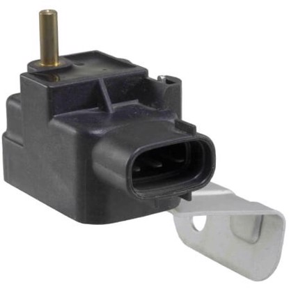 Picture of NTK 76901 TP0037 Turbocharger Boost Sensor